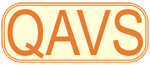 QAVS s